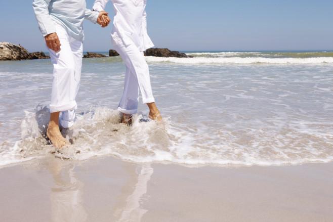 Aktywność fizyczna dla pań, ciekawostki i sposoby postępowania jak właściwie je robić