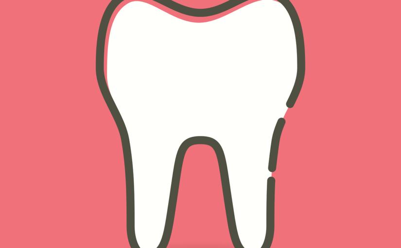 Prześliczne nienaganne zęby dodatkowo świetny prześliczny uśmieszek to powód do płenego uśmiechu.