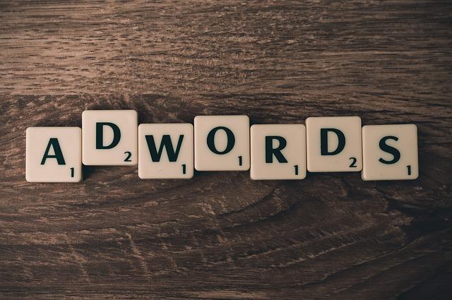 Ekspert  w dziedzinie kampani Adwords odciąży i dopasuje przydatną strategie do twojego biznesu.