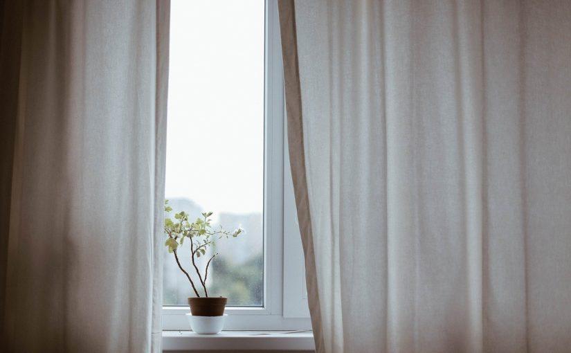 Co powinno się wiedzieć przed zakupem nowych okien?