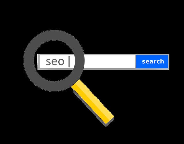 Specjalista w dziedzinie pozycjonowania sporządzi odpowiedniametode do twojego interesu w wyszukiwarce.